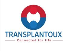 Logo transplantoux Wolf Performance